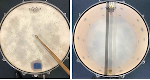 Snare1PNG