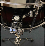 Snare2PNG