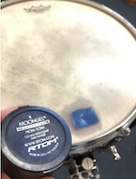 Snare3PNG