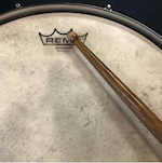 Snare5PNG