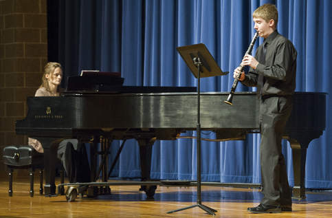 """Click to download """"Tips for Solo and Ensemble Contest"""" handout"""
